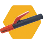 WELDING PRODUCTS (14)