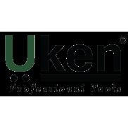 Uken Banner