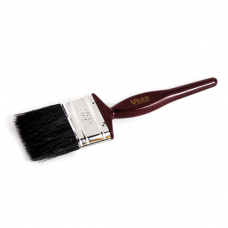 "PAINT BRUSH BLACK 3""  - 6283"