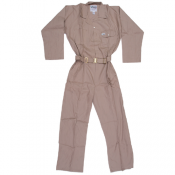 COVERALL (63)