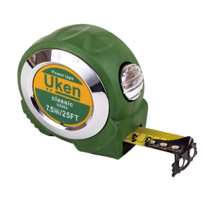 MEASURING TAPE 3 MTR (16MM) CLASSIC