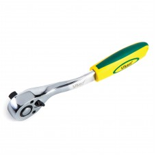 """RATCHET HANDLE 1/2"""" DR WITH Q.R.B"""