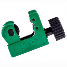 TUBE CUTTER 3-22MM MINI