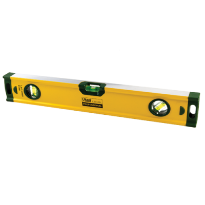 "SPIRIT LEVEL 80"" PROFESSIONAL"