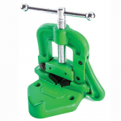 PIPE VISE AND BENCH YOKE VISE (5)