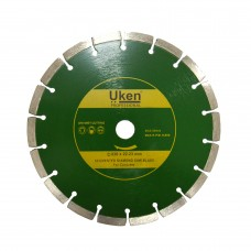 DIAMOND BLADE CONCRETE CUTTING 125MM