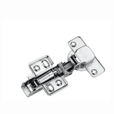 CONCEALED HINGE FULL BEND HYDRAULIC