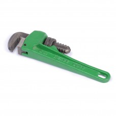"PIPE WRENCH 12"" HEAVY DUTY"
