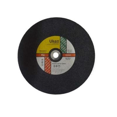 CUTTING DISC METAL/INOX- PRO