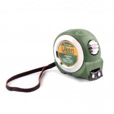 MEASURING TAPE 10 MTR (25MM) CLASSIC